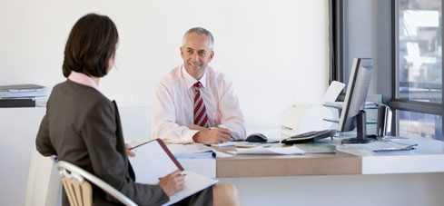 Employment practices liability company