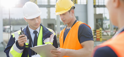 Workers' Compensation insurance company NY